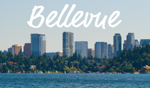 11400 SE 8th Street, Suite 465 Bellevue, WA 98004 (Get Directions)