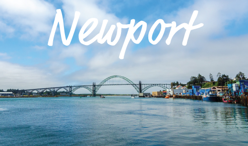 1600 North Coast Hwy, Suite 1656 Newport, Oregon 97365 (Get Directions)