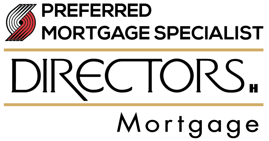 Blazers Preferred Mortage Logo Source_Reverse.png