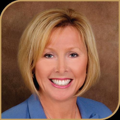 Lorna Miller - Senior Mortgage Specialist NMLS# 113337