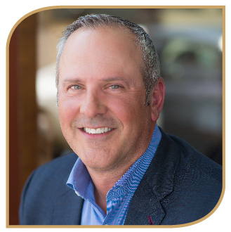 Dan Williams - Vice President and Senior Mortgage Specialist (NMLS - 176312)