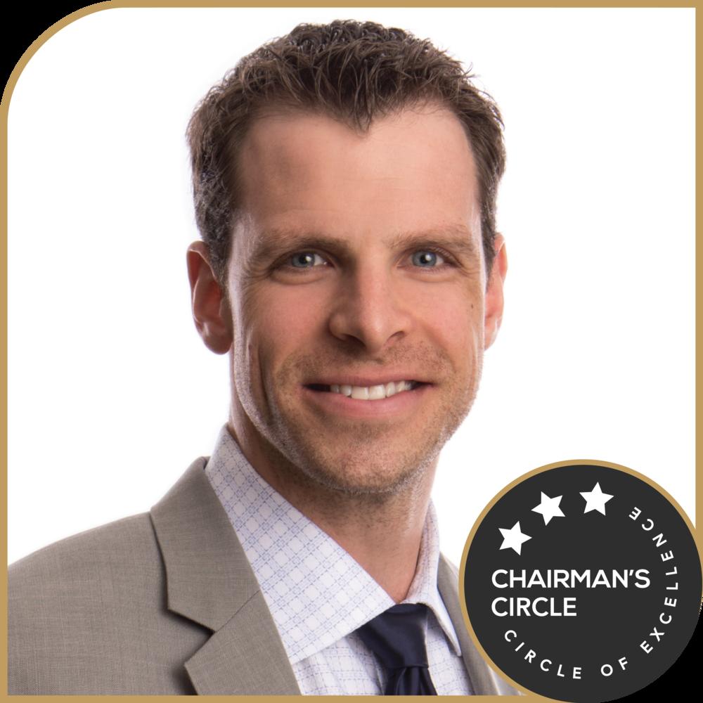 Brett Burns Regional Manager/Sr. Mortgage Specialist (NMLS#320423, MLO#320423, CA-DOC#320423, MLO#15775)