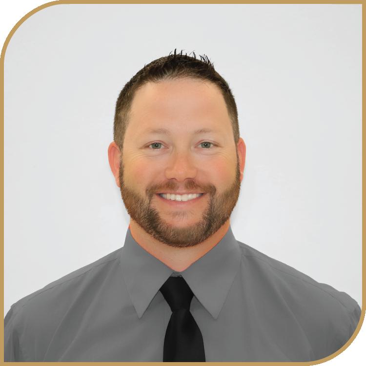 Barry Sterner Directors Mortgage