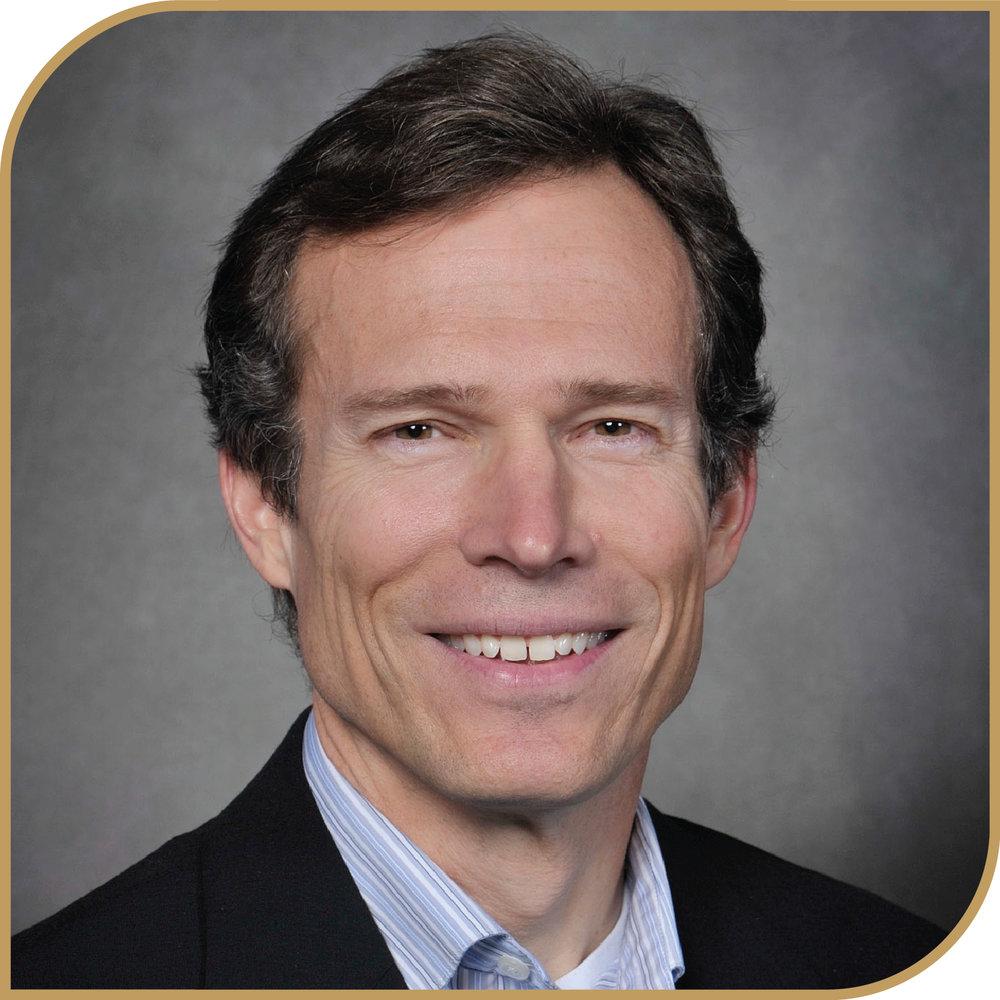 Edgar VanLieshout Mortgage Specialist                      NMLS - 1518274 Phone:360.698.3020 Ext. 4315 Email:edgar.vanlieshout@directorsmortgage.net