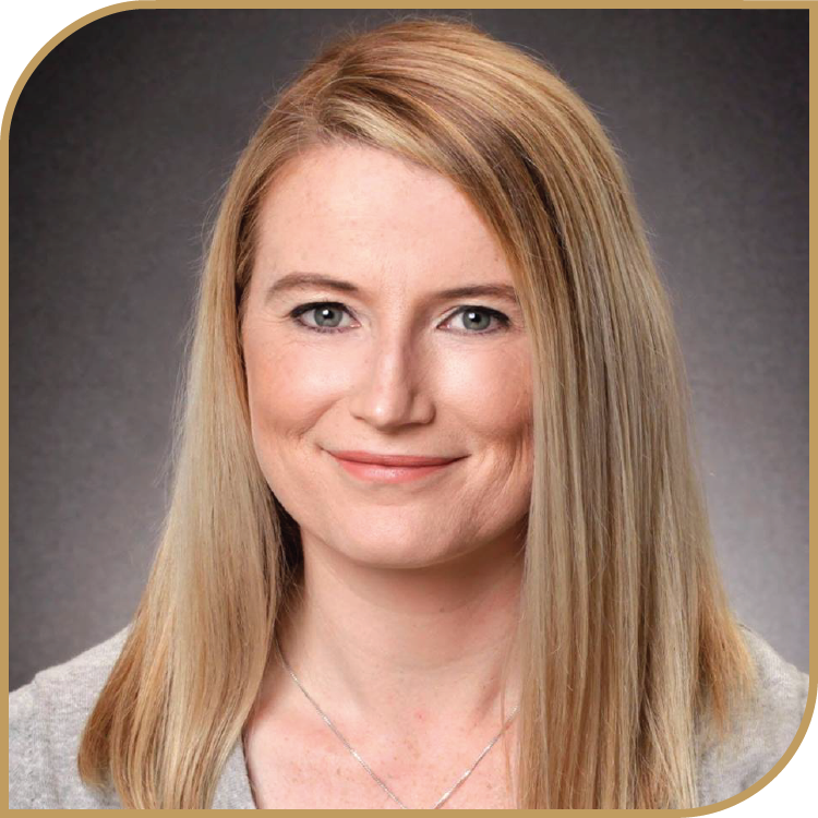 Kristin Keith Directors Mortgage.png