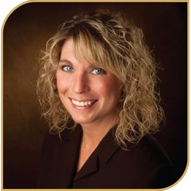Julie Becker Directors Mortgage.png