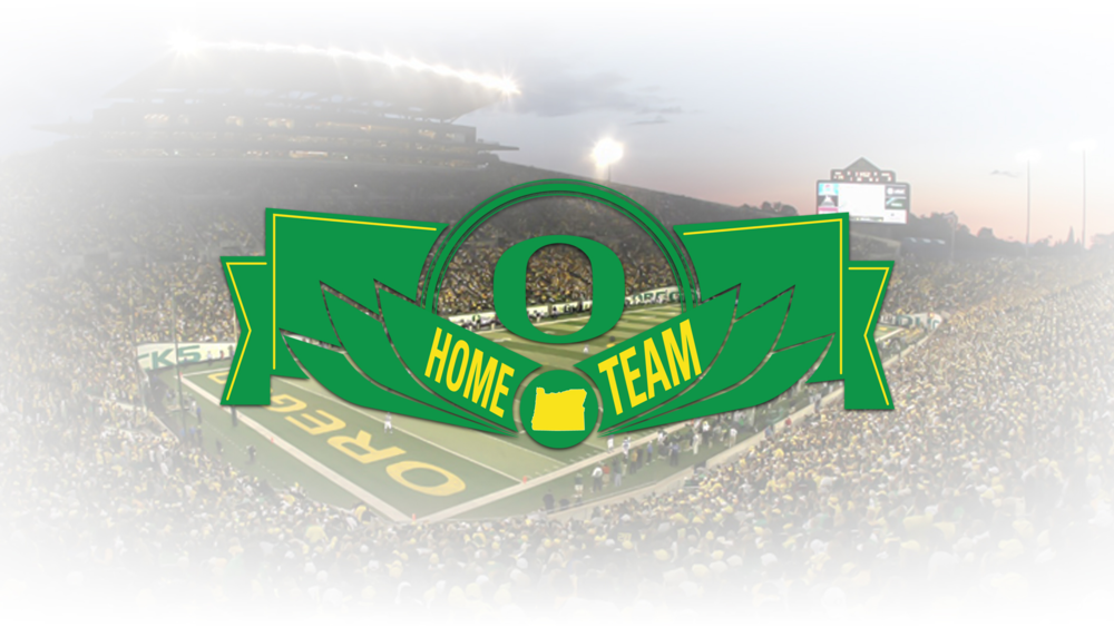 UO_home_team_1920x766.png