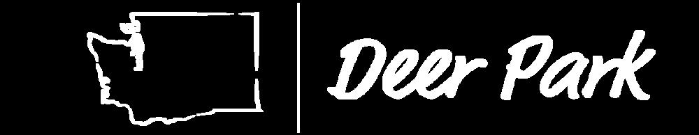 Deer Lake Directors Mortgage.png
