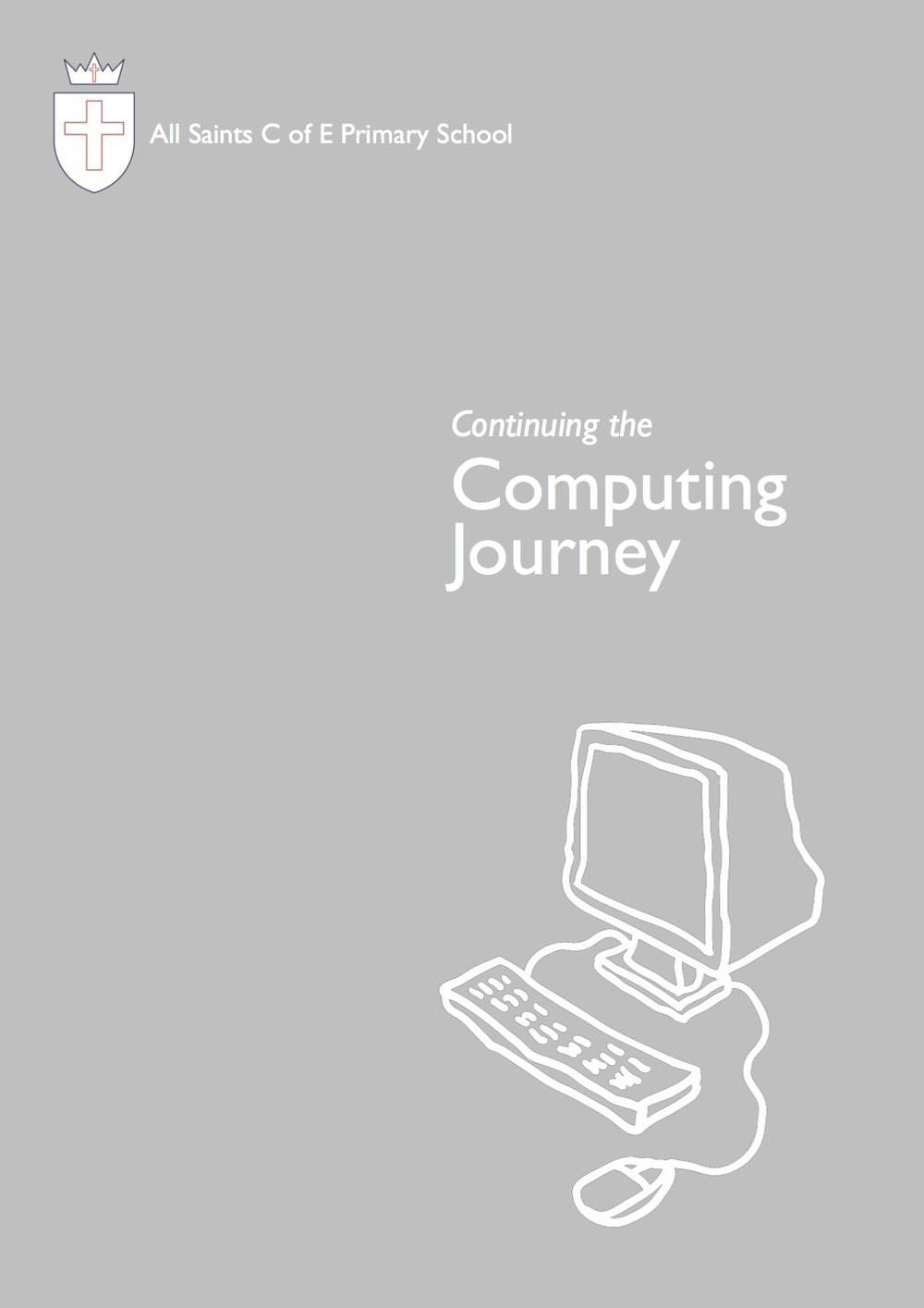 New_Computing_Booklet_-_Sep_2017.jpg