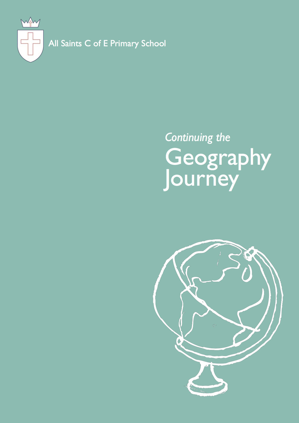 New_Geography_Booklet_-_Sep_2017.jpg