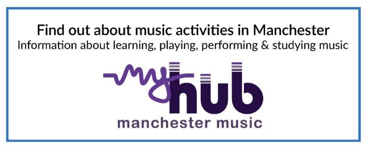 MyHub image.jpg