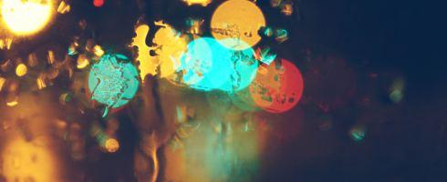 wet-light.jpg