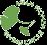 AWGC_Logo.png