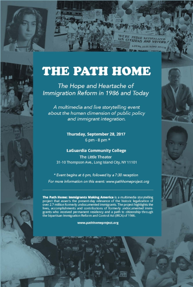 The_Path_Home-invite-Teal.jpg