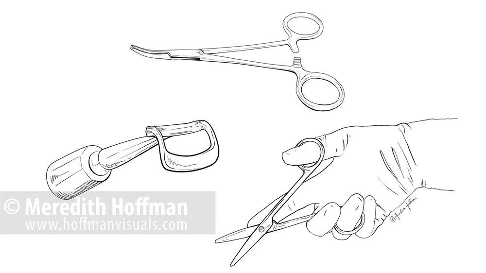 Hoffman_SurgicalInstruments.jpg