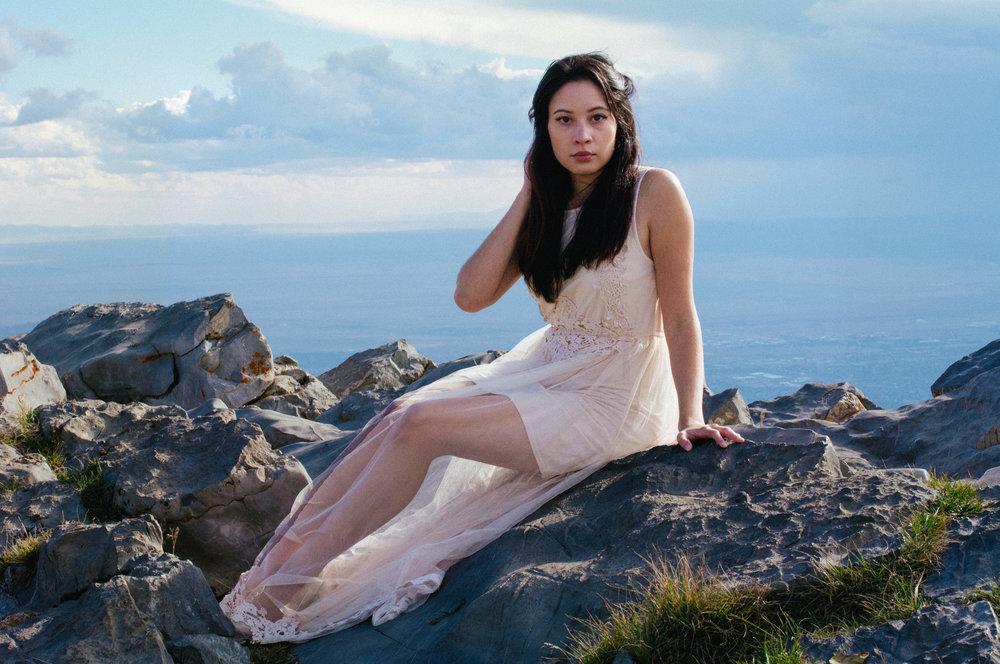 rachel_crest_dress.jpg