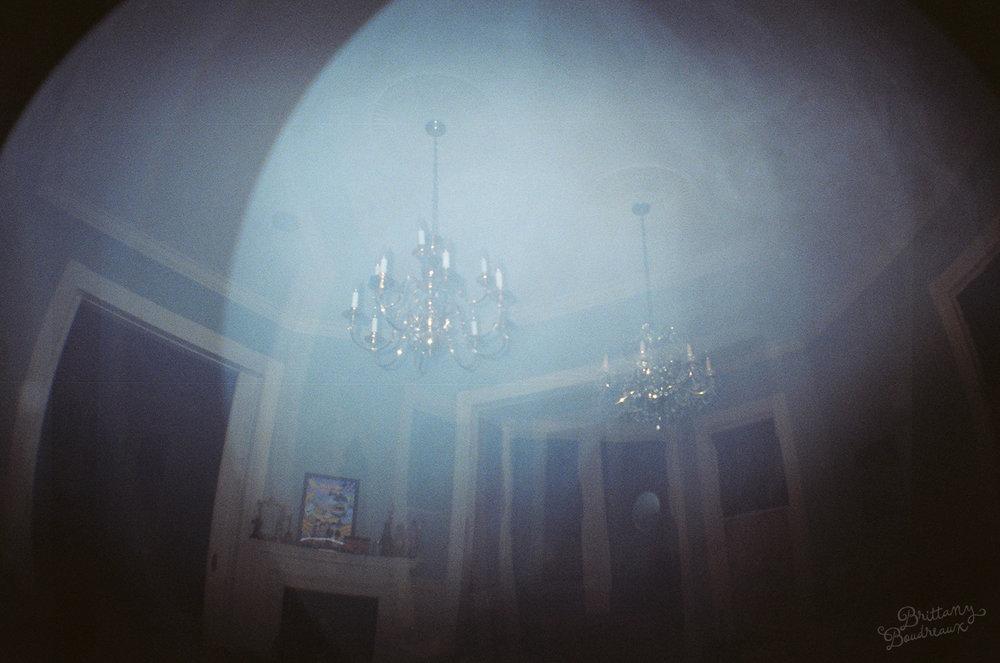night01.jpg