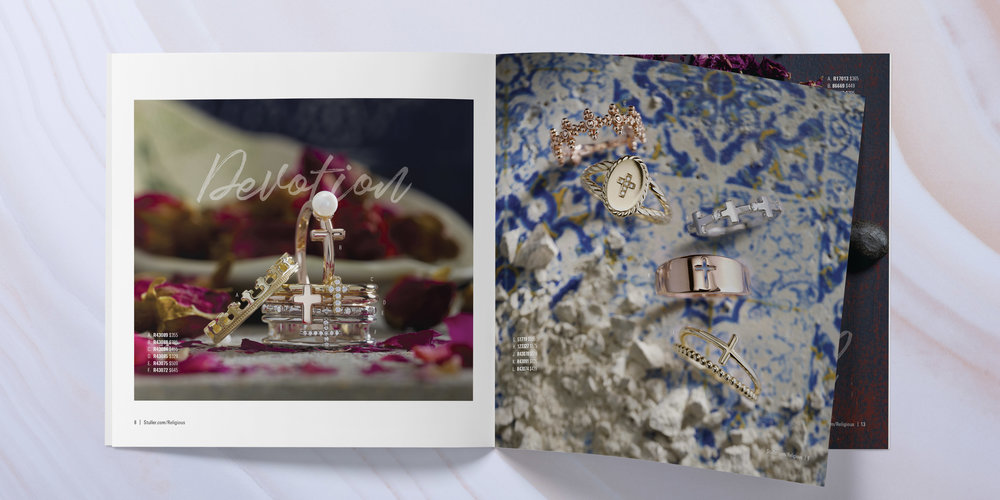 devotion-spread-religious-lookbook.jpg
