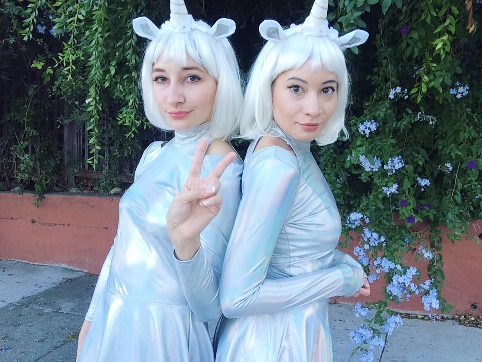 unicorn_soul_sisters.jpg