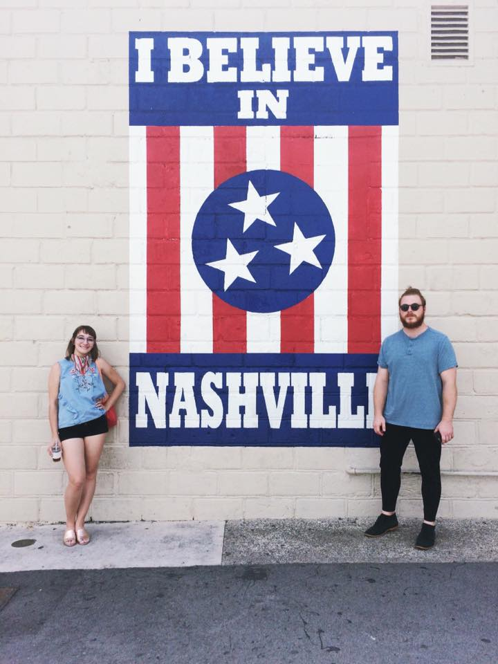 i_believe_in_nashville_mural.jpg