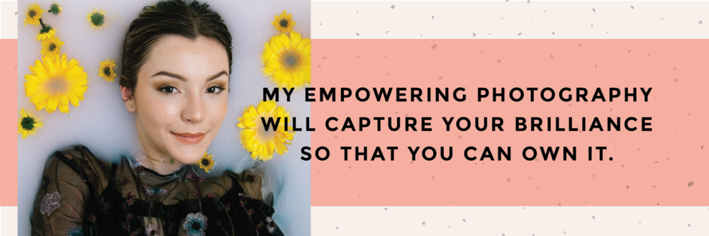 empowerment-graphic-website-4.png