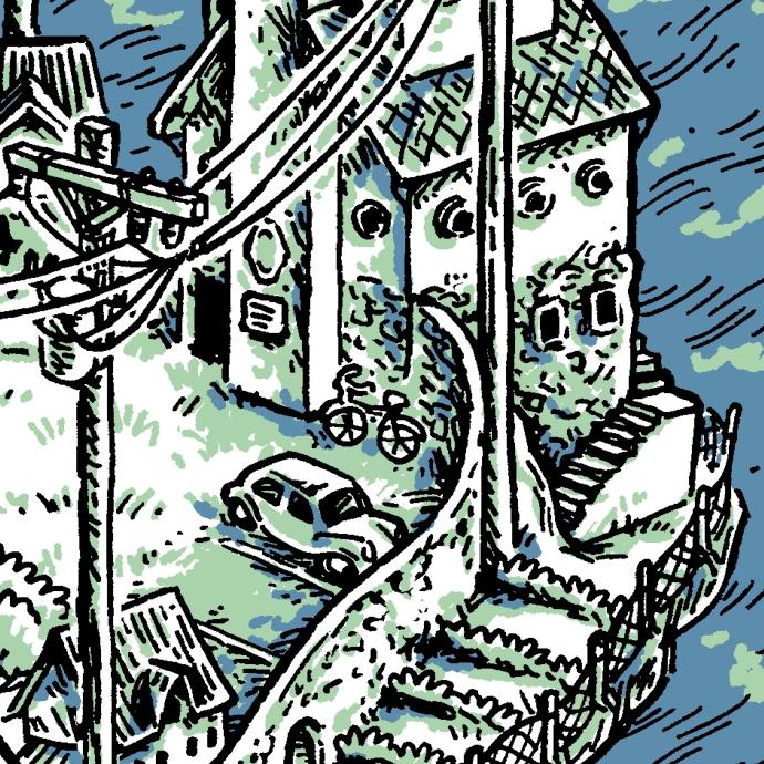 house_comic_z.jpg