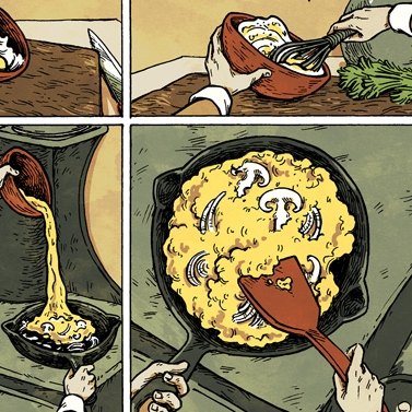 egg04s.jpg