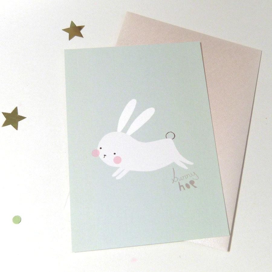 bunnyhop.jpg