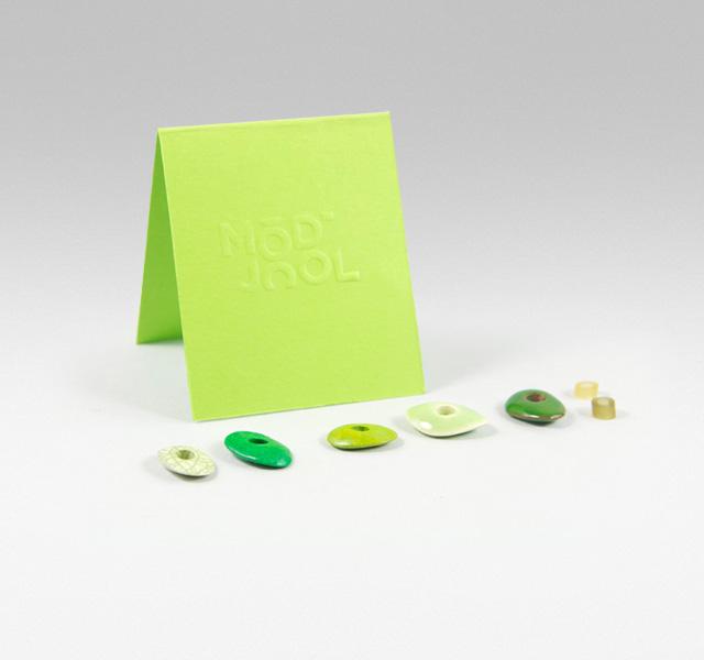 modjool_buildpack_green.jpg