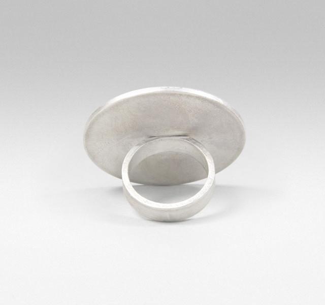 circle-ring-silver_1024x1024.jpeg