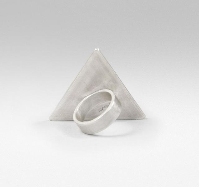 triangle-back.jpg