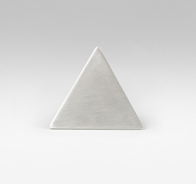 triangle-front.jpg