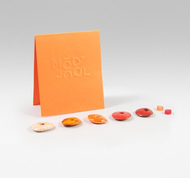 modjool_buildpack_orange.jpg
