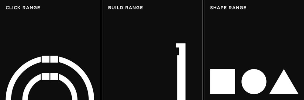 modjool-ranges.png