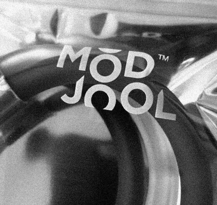 modjool-logo.jpg