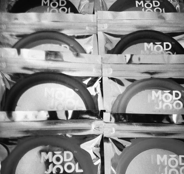 modjool-packs.jpg