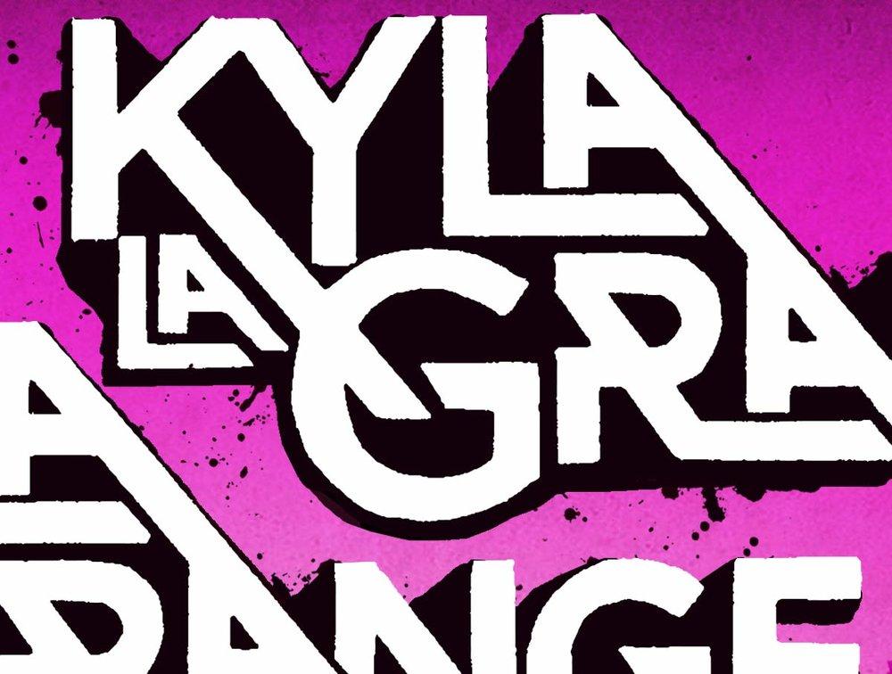 kyla-la-grange-logo-details.jpg
