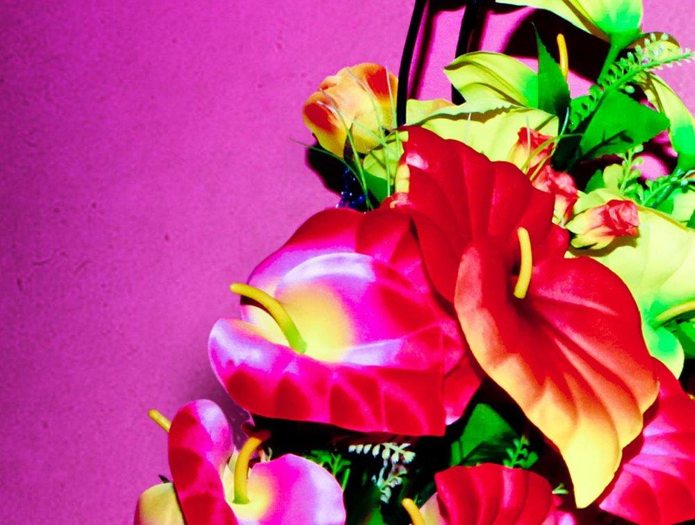 kyla-la-grange-flowers.jpg