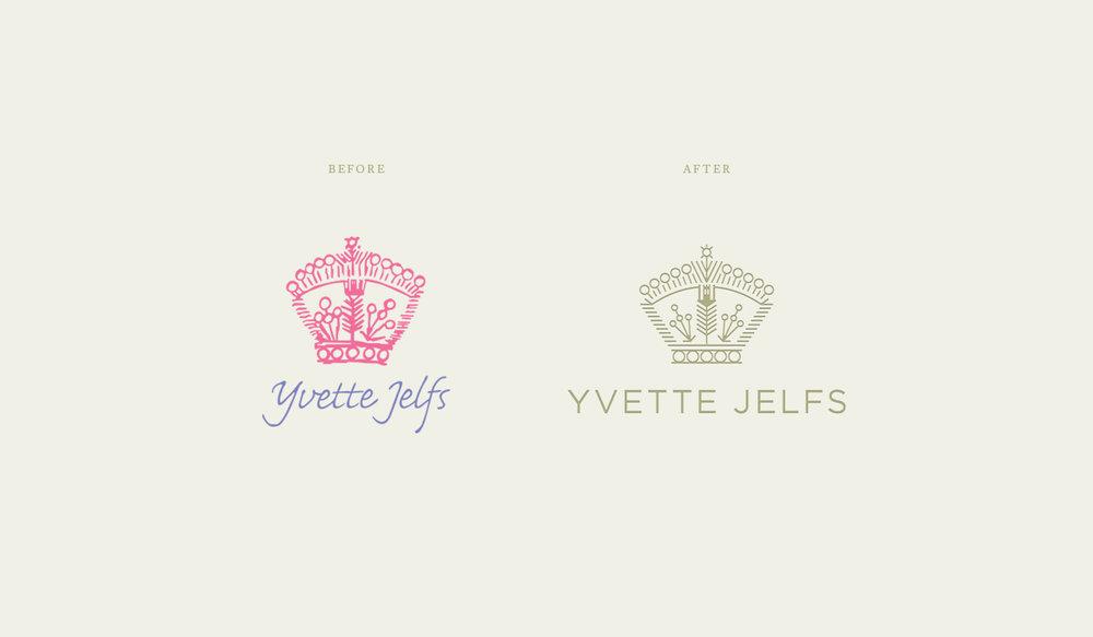 yvette-jelfs-logo-refresh.jpg