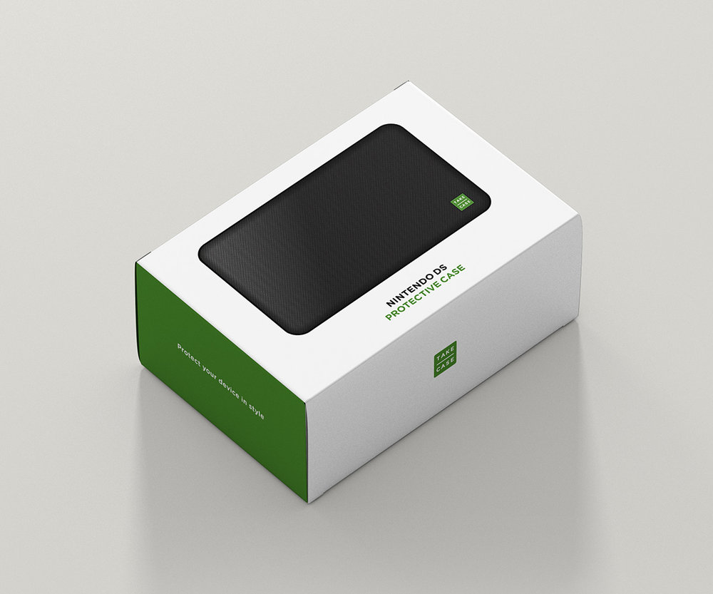 green-take-case-box.jpg