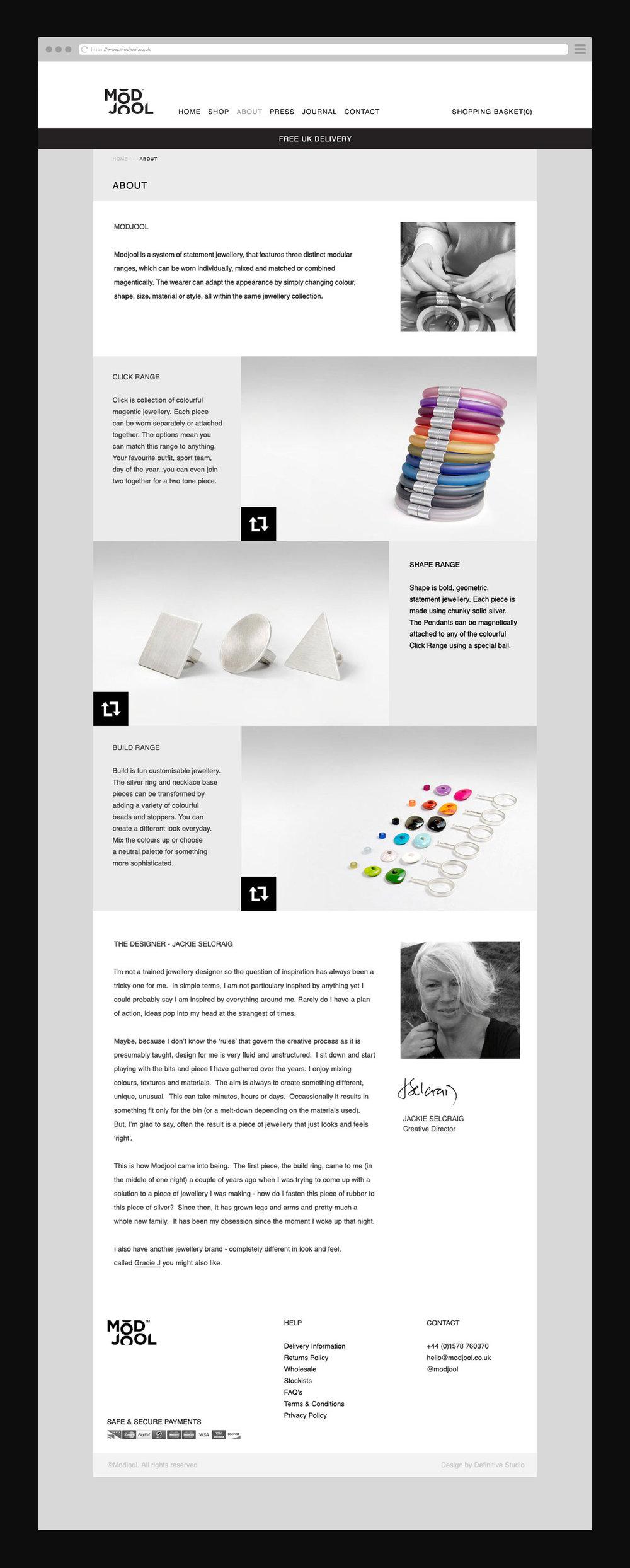 modjool-about-page.jpg