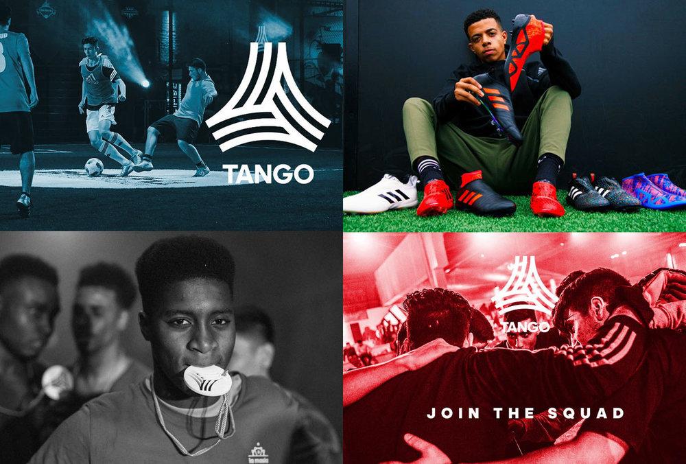 adidas-tango-squad.jpg