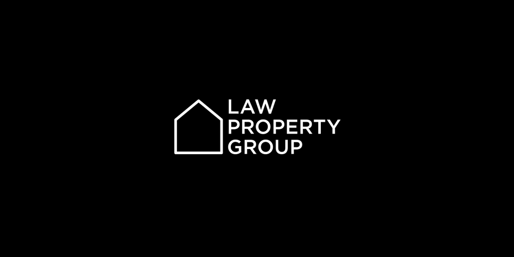 law-property-group.png