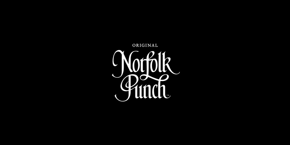 norfolk-punch-logo.png