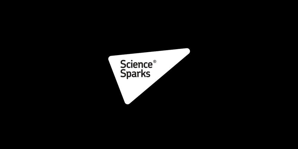 science-sparks.png