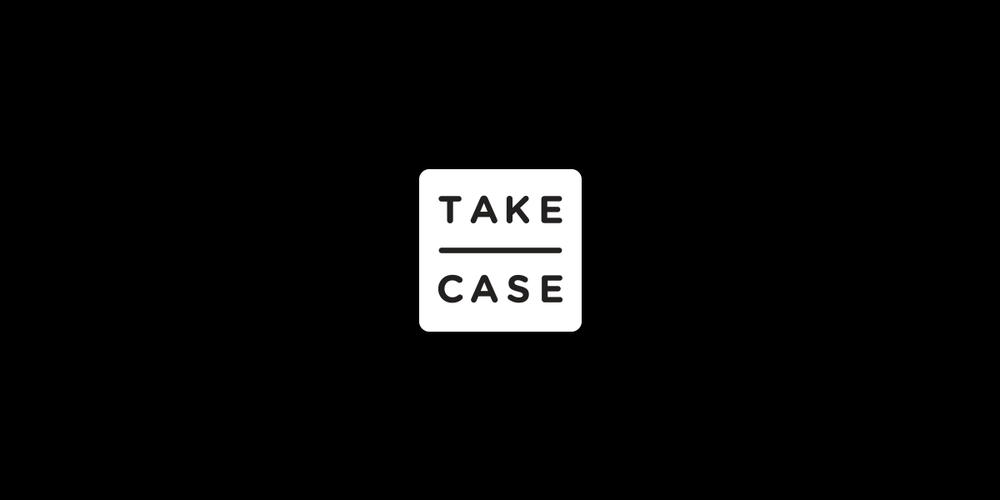 take-case.png