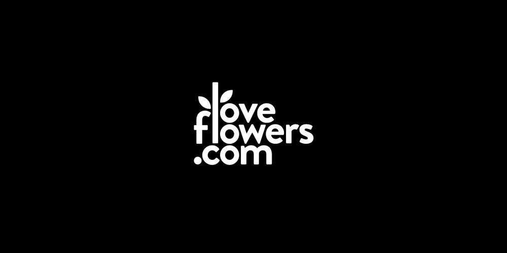 love-flowers-logo.png