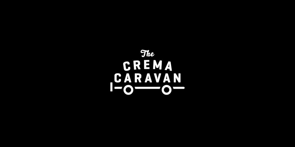 the-crema-caravan.png