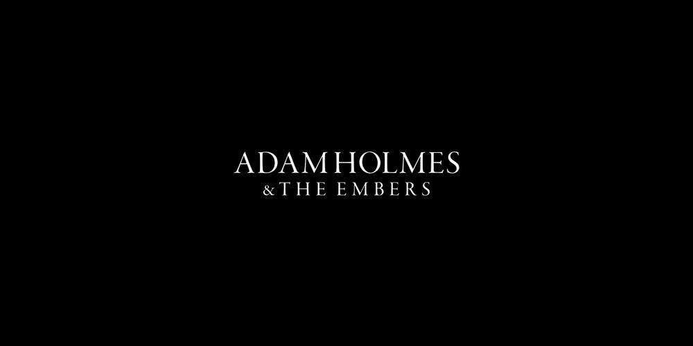adam-holmes-and-the-embers.png