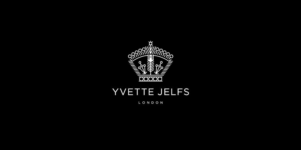 yvette-jelfs-logo.png
